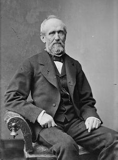 D. Wyatt Aiken Confederate Army officer