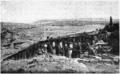 D387-aqueduc du paradis, près de smyrne.-L2-Ch9.png
