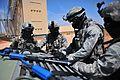 DAGRE close quarter battle training 120608-F-WX664-222.jpg