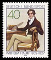 DBP 1977 954 Wilhelm Hauff.jpg
