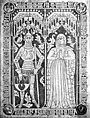 DBR Matthias von Axekow aus Schlie III large.jpg