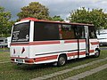 DB 614 Auwärter-Teamstar hr.jpg