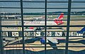 DCA Reagan Airport (18541662212).jpg