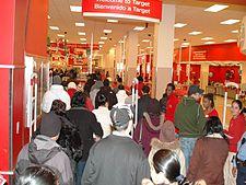 DCUSA.Gallery10.TargetBlackFriday.Wikipedia.jpg 58e9a160fdde4