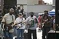 DC Funk Parade U Street 2014 (13914599089).jpg