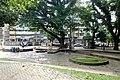 DC Hill, Chittagong (06).jpg