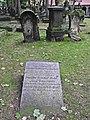 DD-Eliasfriedhof-Grab-Clausen-Dahl-1.jpg
