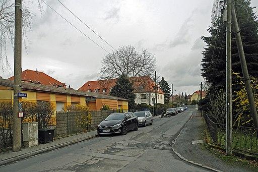 DD-EschdorferStraße-1