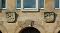 DD-Rathaus-Wappen-1.jpg