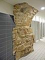 DD-Schloss-Grundmauern.jpg