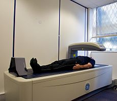 DEXA scanner in use ALSPAC.jpg
