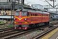 DF4B 2315 at Guangzhou Railway Station (8653817313).jpg