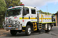 DFES - Dunsborough 4.4 Rural.jpg