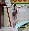 DHM Wasserspringen 1m weiblich A-Jugend (Martin Rulsch) 070.jpg