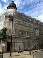 DIFFERDANGE Immeuble sis à l'angle 5,rue Parc Gerlache et 7 , rue de la Grêve Nationale.jpg