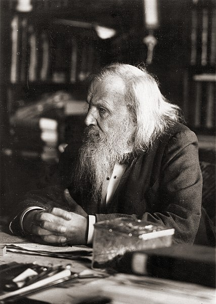 File:DIMendeleevCab.jpg,periodic table inventor