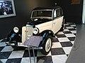 DKW F8 Cabrio Limousine Horch Museum.jpg