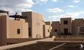 DL2A---Al-Maaden-Maroc-riads-ok (11).png