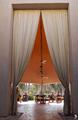 DL2A---Club-Med-palmeraie--Marrakech-ok-(18).png