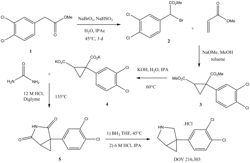 File:DOV216303 synthesis.png