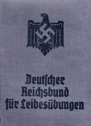 DRLmembership-booklet