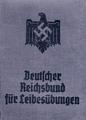 DRLmembership-booklet.png