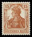 DR 1916 100 Germania.jpg