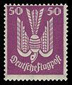 DR 1922 212 Flugpost Holztaube.jpg