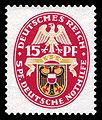 DR 1929 432 Nothilfe Wappen Lübeck.jpg