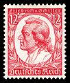 DR 1934 555 Friedrich Schiller.jpg