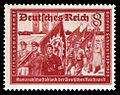 DR 1941 774 Reichspost Leistungswettkampf.jpg