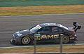 DTM 2008 Barcelona 4.jpg