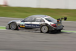 DTM Mercedes W204 Spengler09 2 amk.jpg