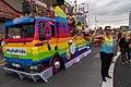 DUBLIN LGBTQ PRIDE PARADE 2019 -NEAR MOSS STREET - TALBOT BRIDGE--153921 (48154658296).jpg