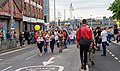 DUBLIN PRIDE FESTIVAL 2019 -THE ACTUAL PARADE--153607 (48153446676).jpg