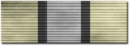 DYK 50 Ribbon Shadowed.png
