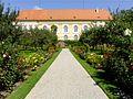 Dachau Palace.jpg