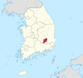 Daegu-gwangyeoksi in SK.png