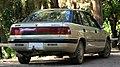 Daewoo Espero 2000i CD 1997 (46103401612).jpg