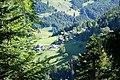 Dafins-Oberberg-03ASD.jpg