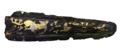 Dagger inlaid Mycenaean 16 c BC, NAMA 765 102881 white-balanced white-bg.png