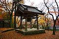 Dai-itoku-ji Kishiwada Osaka pref07s3.jpg