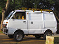 Daihatsu 850 Cab Cargo 1985 (9227457874).jpg