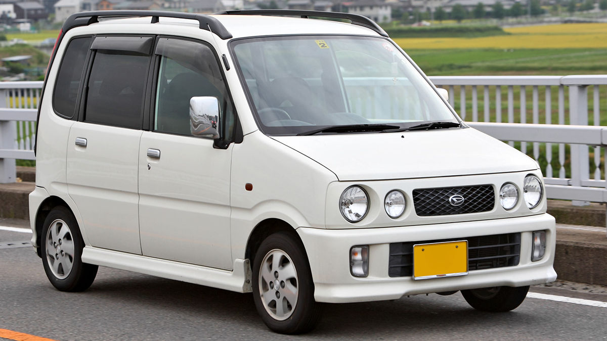 Daihatsu Move Custom 011.JPG