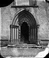 Dalhems kyrka - KMB - 16000200015917.jpg