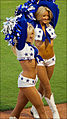 Dallas Cowboys Cheerleaders - Part XV.jpg