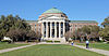 Dallas Hall (Southern Methodist University).JPG