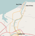 Damietta area.png