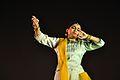 Dance with Rabindra Sangeet - Kolkata 2011-11-05 6680.JPG