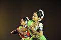 Dance with Rabindra Sangeet - Kolkata 2011-11-05 6726.JPG